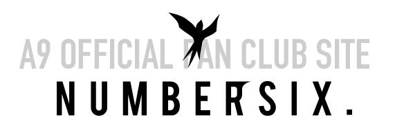 A9 OFFICIAL FAN CLUB NUMBERSIX