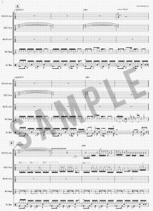 Phoenix_Score-P2-1